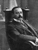 Franz Von Schönthan