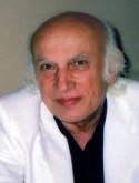 Fuad Hacıyev