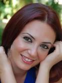 Fulya Albayrak