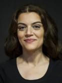 Fulya Gezici