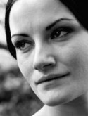 Fulya Peker