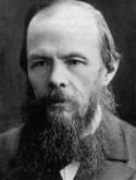 Fyodor Mihailoviç Dostoyevski