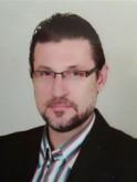 G. Nazif Varkan