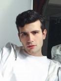 Gabriel Vorbon