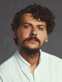 Galip Aksular