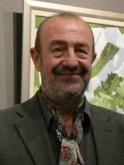 Georgi Lechev