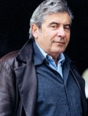 Gerard Lauzier