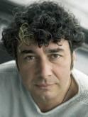 Giacomo Ravicchio