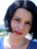 Gianina Carbunariu