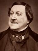 Gioachinno Rossini