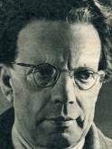 Giovanni  Papini