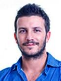 Giuseppe Lo Schiavo
