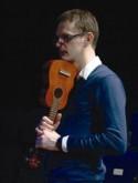 Gordon McIntyre