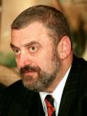 Grigory Gorin