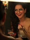 Gülhan Kadim