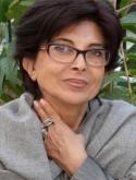 Gülşen Karakadıoğlu