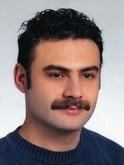 Günay Yunus Güney