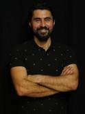 Gürkan Özgen
