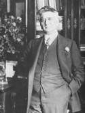 Gustav Kadelburg