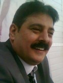 H. Faruk Süs