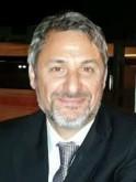 H. Mehmet Sipahi