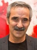 Habib Aydoğdu
