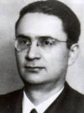 Haldun Derin