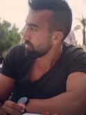 Halil İbrahim Altunkaynak