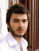 Halil İbrahim Irklı