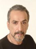 Halil İbrahim Kalaycıoğlu