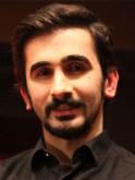 Halil İbrahim Kaplan