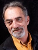 Halil İbrahim Karahan