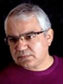 Hamdi Erkan