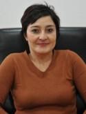 Handan Bayındır Tuna