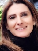 Hanriet Topuzyan Basoğlu