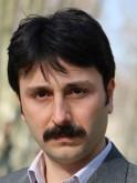 Hasan Aslangiray