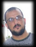 Hasan Berk