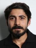 Hasan Fatih Karakuş