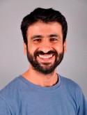 Hasan Karakurt