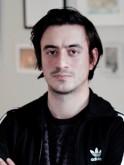Hasan Özgür Top