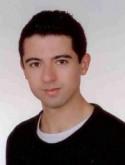 Hasan Özvar