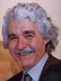 Hasan Pekmezci
