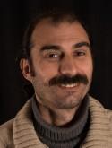 Hasan Tanay