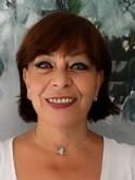 Hatice Aydoğan