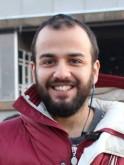 Hazar Sayar