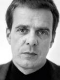 Heinz Peter Schwerfel