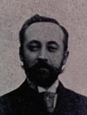 Henri Keroul