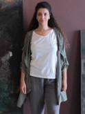 Hiba Aizouq