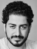 Houssam Alloum