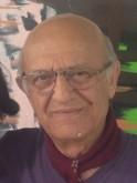 İbrahim Çiftçioğlu